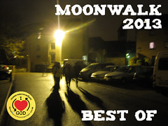 MoonWalk2013-BestOf