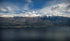 Garda (Esherez) Tags: italy lake garda