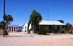 Lot 291/ Main Street, Port Kenny SA
