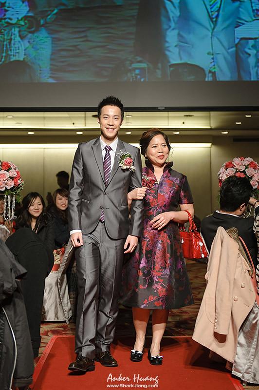 2014-03-14 婚禮紀錄0093