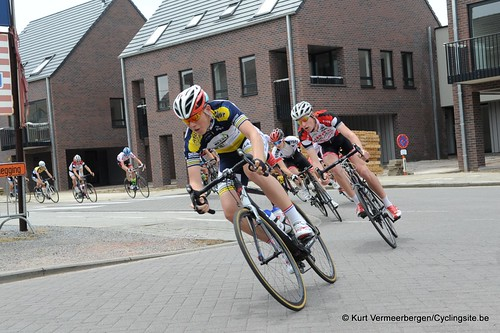 nieuwelingen Herselt  (45)