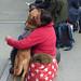 London St Pancras, Best Friends
