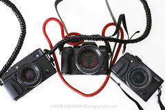 Fuji X-T1 , X-Pro1 and X-E1 (HMeYe phOtO) Tags: camera fuji sigma gear strap fujifilm barton product merrill dp3 xe1 xt1 fujix xpro1 artisanandartists xf3514 xf1855 dp3merrill xf5612 xflenses