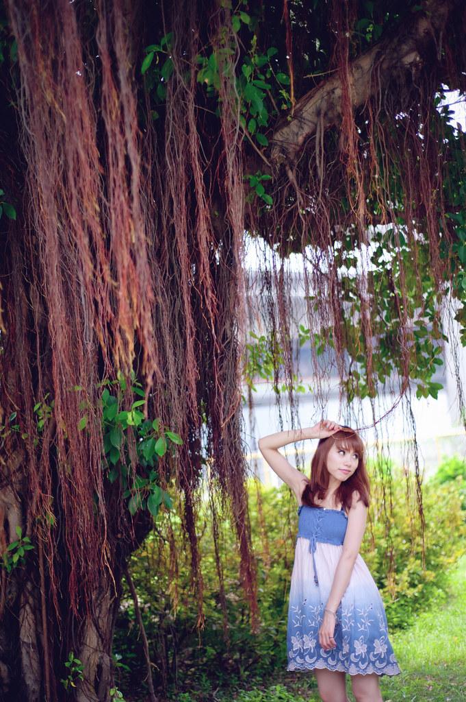 夏日微風_046