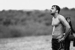 Tough Mudder (Jigsaw-Photography-UK) Tags: man event tough mudder jpproductionsuk