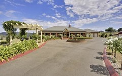 Address available on request, Menangle NSW