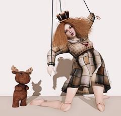 ~marionette~