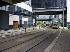 (turgidson) Tags: ireland light dublin public studio lens four lumix prime raw 5 g transport version tram rail railway panasonic developer agency micro pro pancake 300 lightrail publictransport standard alstom luas gauge asph f25 dmc thirds rpa tallaght m43 14mm silkypix primelens gh2 citadis veolia procurement standardgauge mirrorless 50450 lumixg alstomcitadis300 microfourthirds veoliatransportireland railwayprocurementagency panasonicgh2 14mmf25 hh014 panasoniclumixdmcgh2 panasonic14mmf25asph silkypixdeveloperstudiopro5 p1230826