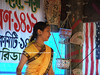 "baishakhi_mela_2005_16_20100202_1972870602 • <a style=""font-size:0.8em;"" href=""http://www.flickr.com/photos/92484638@N04/14212073842/"" target=""_blank"">View on Flickr</a>"