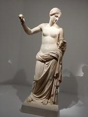 Vnus d'Arles (1) (Mhln) Tags: paris grand exposition palais auguste 2014 empereur romains