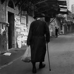 The long way home (Corot Classical Images) Tags: urban blackandwhite noir noiretblanc national geographic nationalgeographic noire noireetblanc urbanarte innamoramento