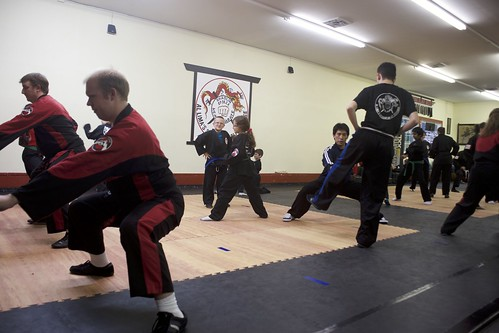 "adult_class_sifu_exercise_1 • <a style=""font-size:0.8em;"" href=""http://www.flickr.com/photos/125344595@N05/14216737587/"" target=""_blank"">View on Flickr</a>"