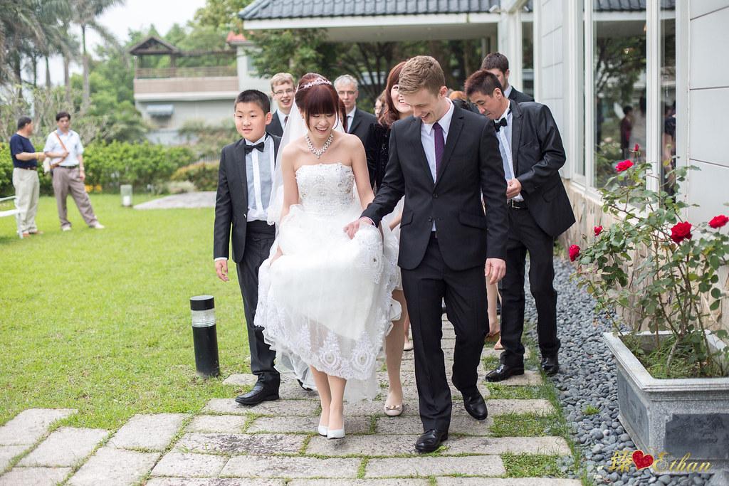 婚禮攝影, 婚攝, 大溪蘿莎會館, 桃園婚攝, 優質婚攝推薦, Ethan-041