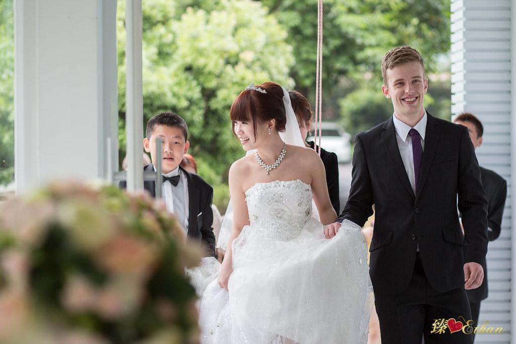 婚禮攝影, 婚攝, 大溪蘿莎會館, 桃園婚攝, 優質婚攝推薦, Ethan-046