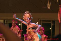 this is just an opening (tomzcafe) Tags: nikon singapore bumblebee esplanade dancefestival d90 zoomnikon351053545