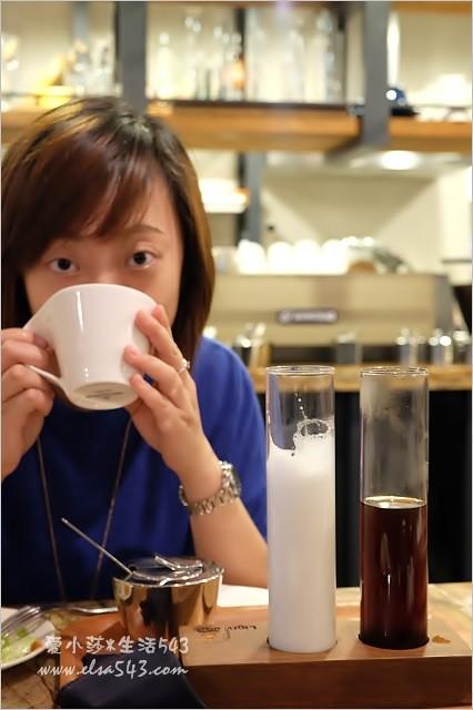 路燈咖啡 公館咖啡 免費wifi 免費插頭