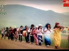 2010-05-09 NHK プレミアムトーク 常盤貴子 パスカルズ 野のなななのか - 1