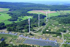 Regione Trier