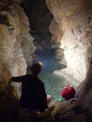 2014-06-08_At-Sa-Oche-Corrojos_ESA-A.Boesso_003 (europeanastronauttraining) Tags: caves esa 2014