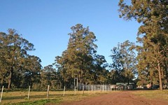 93 Lodge Road, Lovedale NSW