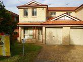 79 Targo, Girraween NSW