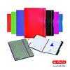mybook flex white_02 RZ uz (herlitz_pbs) Tags: die flex mybook alleskönner attraktiven