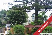 1029 Barrenjoey Road, Palm Beach NSW
