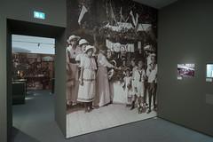 """Die Steiermark und der """"Große Krieg"""" @ Museum im Palais"""