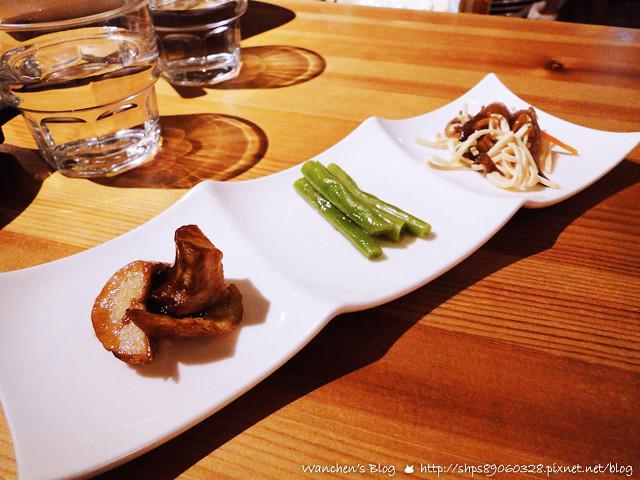 DSC 和魚酒菜 06832