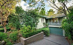 298 Lawrence Road, Mount Waverley VIC