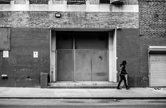 57484B1-R01-033.jpg (bassamkhawaja) Tags: street nyc portrait bw ny newyork film canon 50mm harlem photojournalism 18 ftb 50mm18