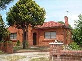 99 Jubilee Avenue, Beverley Park NSW