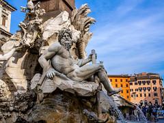 Kuva-7.jpg (Luppinez) Tags: italy rome flickr italia www maat paikat lomamatka itrooma