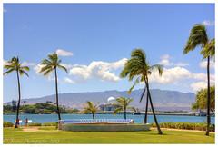 Pearl Harbor ( Janine ) Tags: ocean usa island hawaii memorial oahu august insel pacificocean pazifik pazifischerozean 2013 pearlhabour