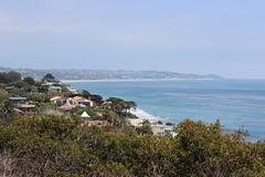El Matador 009 (KellyHerself) Tags: ocean beach la losangeles malibu elmatador