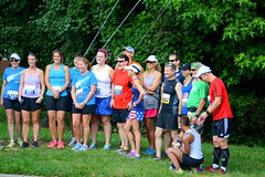 """Rotary Club of Kernersville Fourth of July 5K Run • <a style=""""font-size:0.8em;"""" href=""""http://www.flickr.com/photos/32830278@N05/14389784770/"""" target=""""_blank"""">View on Flickr</a>"""