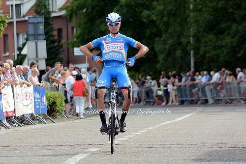 Borsbeek 137
