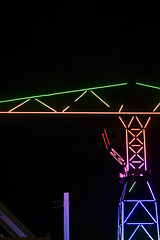 DSC04833.jpg (ntstnori) Tags: tokyo crane f14 sony 85mm  nightview koto planar carlzeiss lalaport toyosu    urbandock  planart85mmf14za 99 slta99v