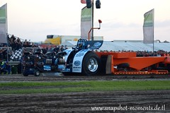 MPM Seaside Affair Oudenhoorn 2014 - 17