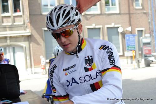 4e rit St Martinusprijs  (41)