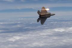 140616-F-XT249-210 (Pacific Air Forces) Tags: malaysia penang usairforce robertson mys butterworth combatcamera pacaf 1ctcs copetaufan techsgtjasonrobertson copetaufan14 pubutterworth