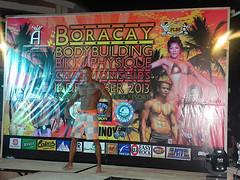 boracaychamps2013 (23)