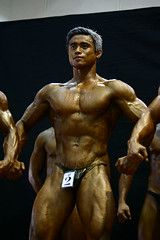 fame2011_bodybuilding-17-