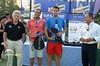 "manuel menchon y juan antonio garcia-campeones-3 masculina-torneo-padel-san-miguel-2014-el-candado • <a style=""font-size:0.8em;"" href=""http://www.flickr.com/photos/68728055@N04/14458182516/"" target=""_blank"">View on Flickr</a>"