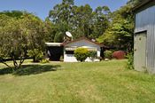 10 Pademelon Place, Allgomera NSW