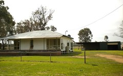1 Main St, Ulamambri NSW
