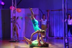 IMG_8056 (Stratford-upon-Avon College) Tags: dance diploma performingarts 2014 technicaltheatre btec stratforduponavoncollege designforperformance suacollege