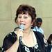 Lady SingerCopy BK