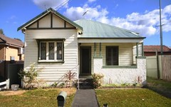 1 Alice Street North, Wiley Park NSW