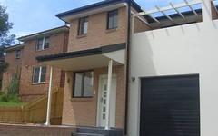 16A Simpson Street, Dundas NSW